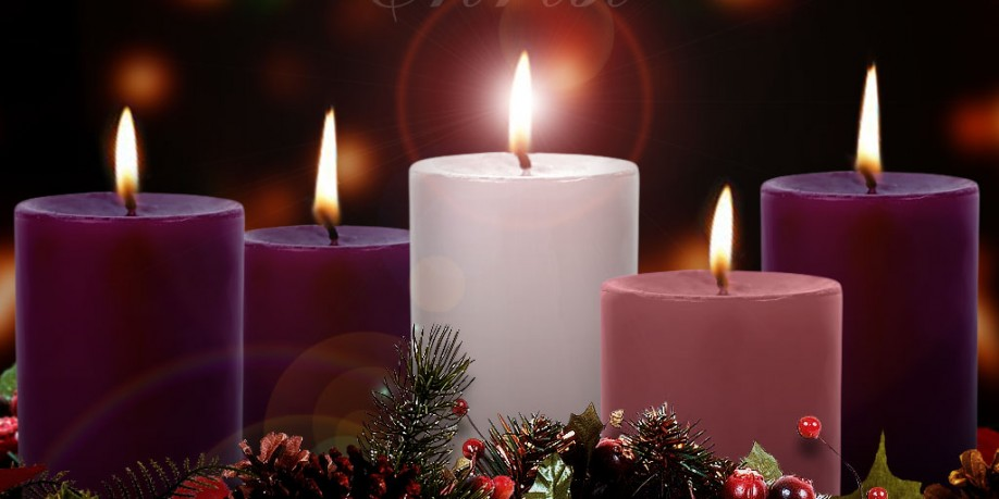 advent-candles1